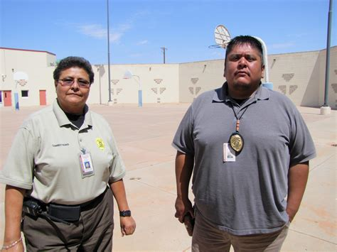 hairstyles for correctional officers juvenile justice system failing native americans studies