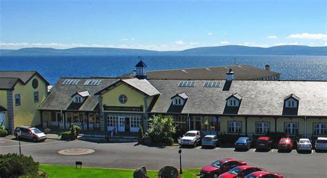 hotel sales ireland s total hotel sales drop to 85 million in the