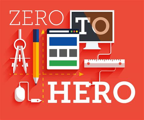 html design course web design courses in auckland wellington at bring your