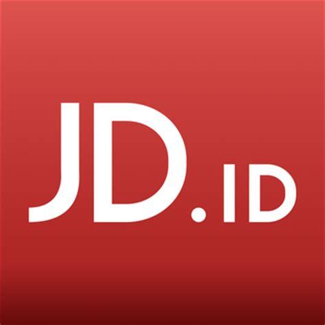 jd id 免費工具app jd id 線上玩app不花錢 硬是要app
