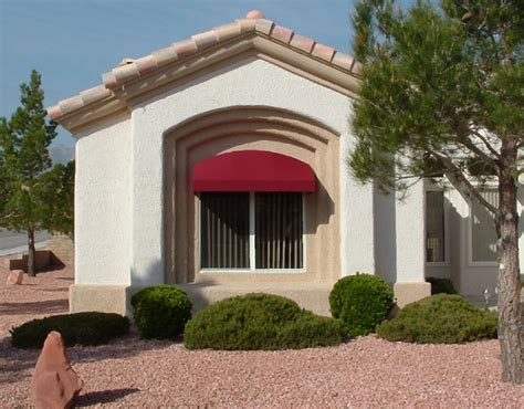 awnings las vegas orleans awning accent awnings shades of las vegas