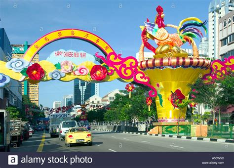new year decorations for sale singapore buy new year decorations singapore 28 images new year