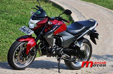 Footstep Honda Verza Mega Pro New modifikasi honda new megapro aliran mantap sekali portal sepeda motor dan seluruh aspeknya