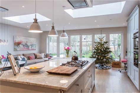 lowes lewisburg wv 100 miss architect interior design 5 tips for