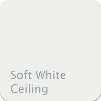 soft white color boy color soft white ceiling color family