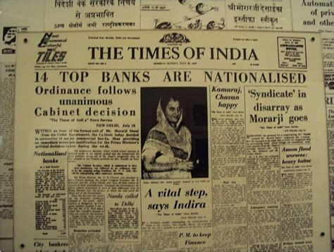 national australia bank india indian banking history and evolution fincirc dossier