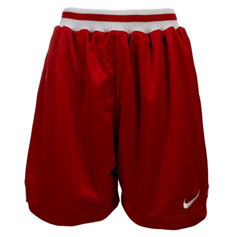 Nike Shorts Damen nike damen basketball 739282 614 shorts s m l