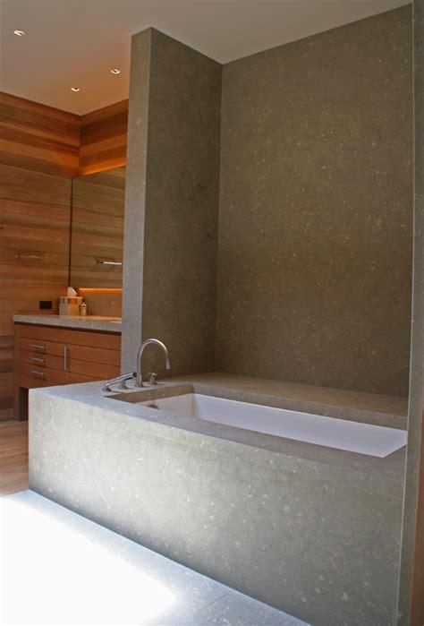 limestone in bathrooms 28 limestone in bathrooms jura beige limestone