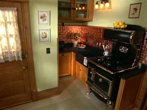 Victorian Kitchen Designs by Victorian Kitchen Cabinet Designs Victorian Kitchen