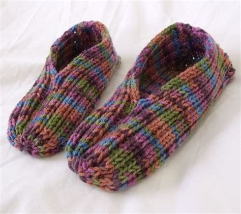 crochet socks pattern pinterest my grandmother used to always make these i want a pair