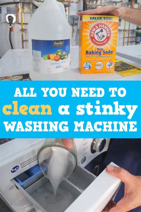 how to clean a stinky 405 best images about cleaning organizational tips on