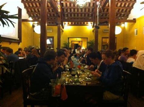 full house restaurant full house foto de morning glory restaurant hoi an tripadvisor