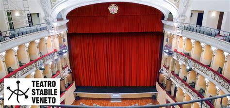 fondazione veneto fondazione platea teatro stabile veneto carlo goldoni