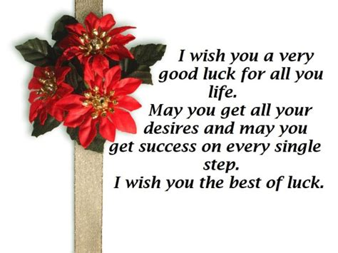 all the best wishes to you all the best wishes messages quotes images 2017