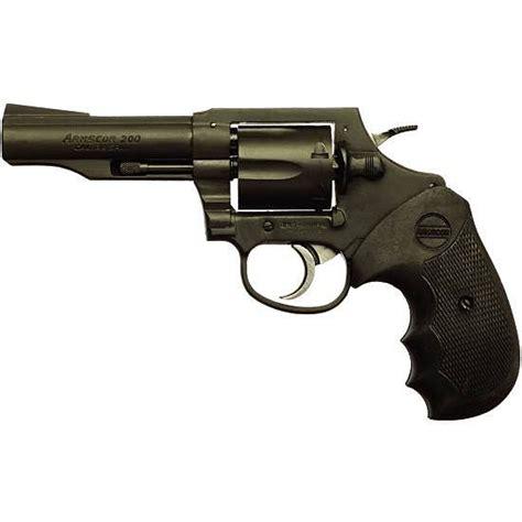 best 38 caliber revolvers self defense handguns for women armscor m200 38 revolver