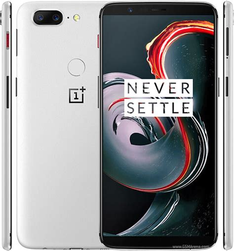 ebay oneplus 5t oneplus 5t pictures official photos