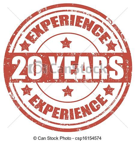 how i or sixteen years eventful experience an authentic narrative embracing a brief record of serious and severe service on the battle fields thrilling aventures narrow escapes books vectors illustration of 20 years experience st grunge