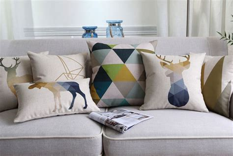 i need new cushions looking for cushions new zealand simply cushions nz