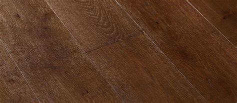 10 mm thick engineered wood floor wax nassau brown engineered european oak wood
