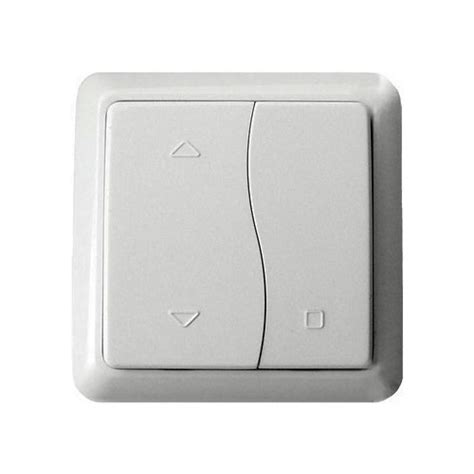 Paddle Light Switch by Lightwaverf On Paddle Switch Paddle Switches Inline