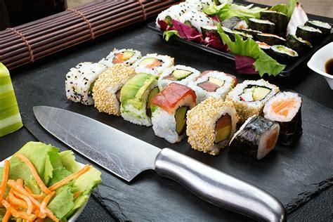 cucina giapponese cucina giapponese il dizionario essenziale