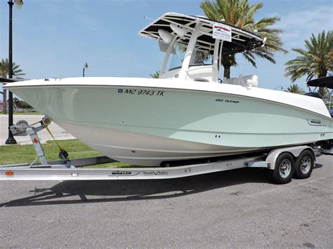 aluminum fishing boat vancouver used boats for sale jax 28 images aluminum boats