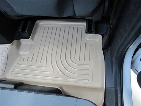Floor Mats Ford Escape 2013 by Floor Mats By Husky Liners For 2013 Escape Hl99743