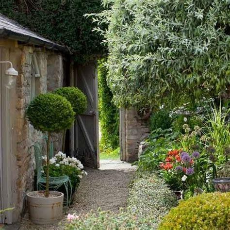 idee giardini piccoli piccoli giardini foto speciali come realizzare dei