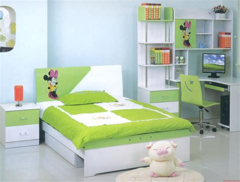 child bedroom size kids room desks kids desk storage ideas with well homework