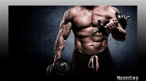 gym wallpaper hd iphone full hd 1080p gym wallpaper desktop wallpapers