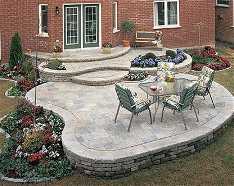 best backyard decks and patios backyard decks and patios large and beautiful photos