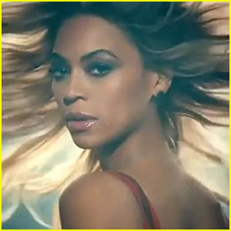 Beyonce Toyota Commercial Beyonce Gets Going With Toyota Commercial Now