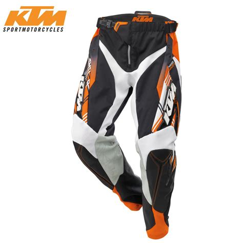 Celana Mtb skin picture more detailed picture about moto gpcross racetech motocross racing