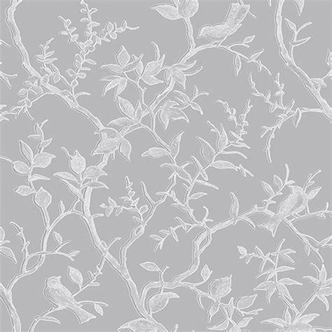 grey easy wallpaper superfresco easy wallpaper laos trail grey and silver at