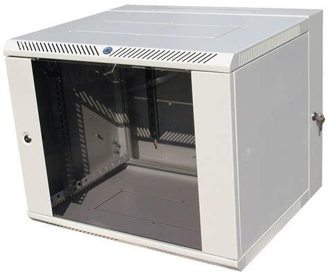 telecom equipment cabinet yx b06 6u buy telecom