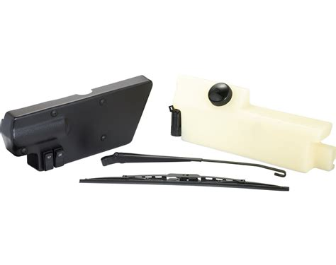 vehicle repair manual 2009 ford ranger windshield wipe control windshield wiper washer kit polaris ranger