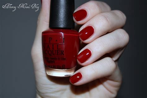 pin by tjokro on addicted to nail