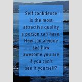 Quotes About Confidence In Yourself | 736 x 1090 jpeg 142kB