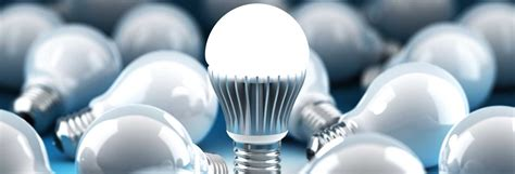 led replacement bulbs what can t tell you about led replacement bulbs