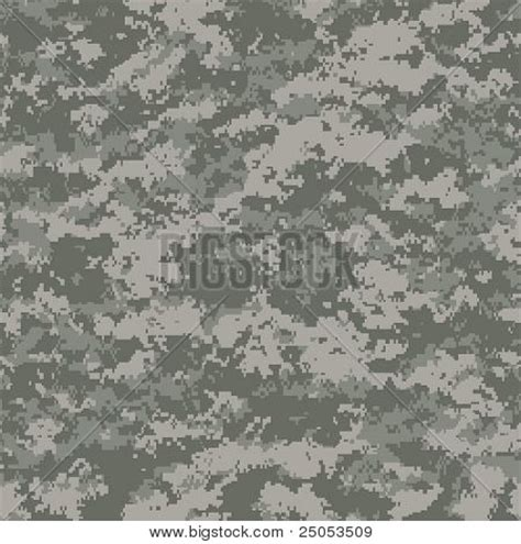 army acu pattern powerpoint picture or photo of digital camouflage seamless patterns