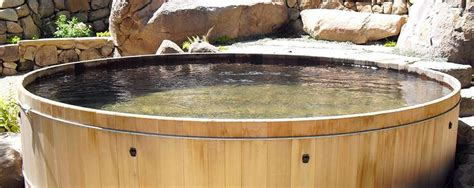 sexy bathtub pictures 19 best images about hot tub on pinterest hot tub deck pools and small backyard