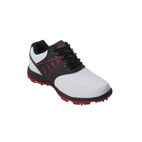 golf shoes size 3 confidence golf v3 leather golf shoes various colors sizes