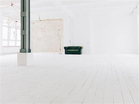 küchenzeile berlin studio und eventraum in neuk 195 182 lln in berlin mieten