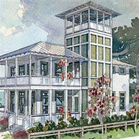house plans with towers our top 25 house plans house plans home and house
