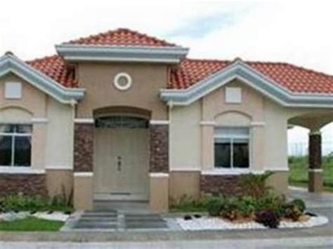 identify house styles different types of house designs identify house styles different types of house designs