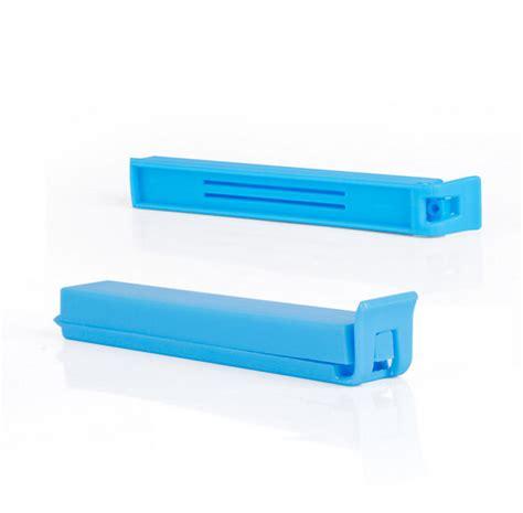 Plastik Snack Size L plastic snack chip bag clip buy chip bag clip product on