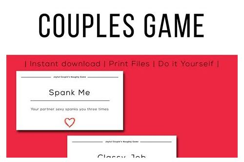 couples coupons free
