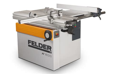 felder table saw price k 500 table saw felder woodworking machines format