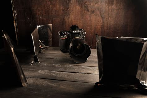 Handmade Photography - 7 functional tips for better product photography diy
