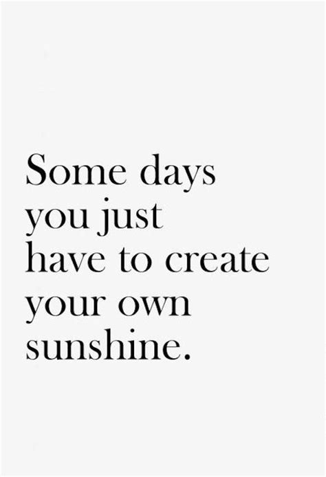 17 best images about adozen inspiration on pinterest 17 best short inspirational quotes on pinterest short